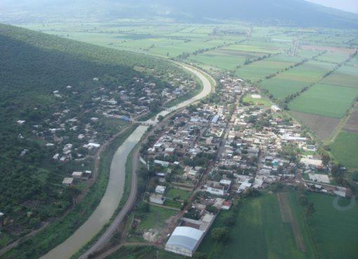 Municipio de Cortazar no apoyará en programas ganaderos