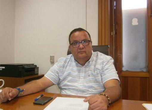 Condonarán recargos por predial en Salamanca