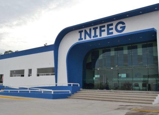 Contará INIFEG con Consejo Consultivo integral