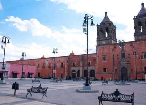 Exhortan a prevenir enfermedades por frío en Salamanca