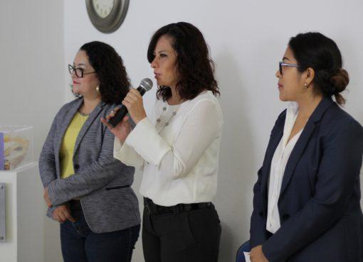 Persiste violencia hacia las mujeres en Querétaro