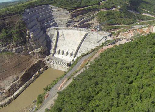 Cuenta Guanajuato con proyectos para atender escasez de agua