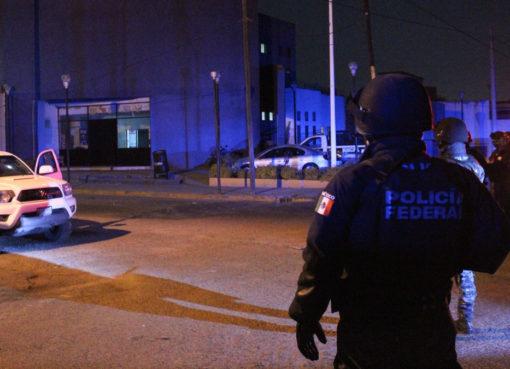 Ignoran autoridades de cuanto es el seguro de vida para policías