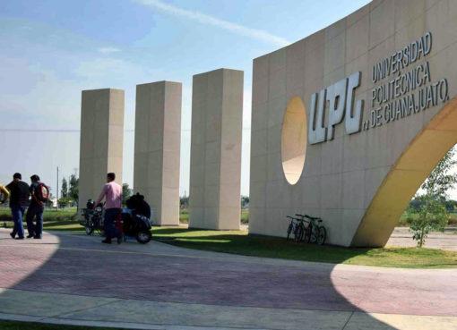 Universidad de Cortazar busca presencia en temas de combate a la violencia