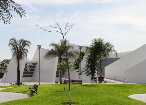 Generó expectativas la posible re ubicación del centro cultural en Cortazar