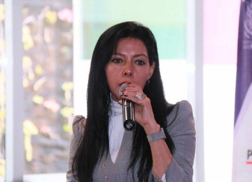 Ante fracaso de campañas de prevención, proponen endurecer penas a conductores ebrios, en Querétaro