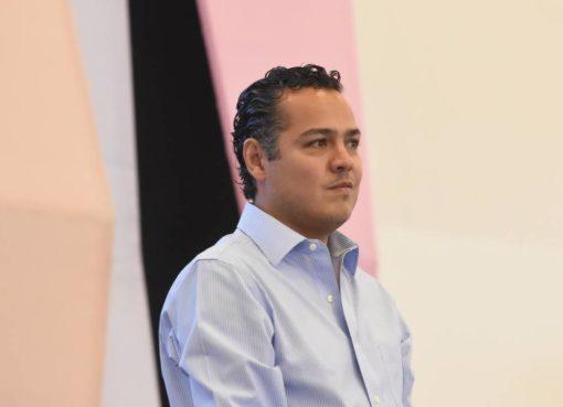 Piden que se investigue a ex funcionario municipal por irregularidades de 40 millones de pesos