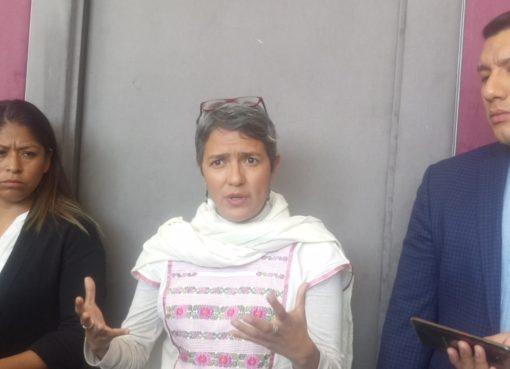 No hay cifra actualizada de personas desaparecidas en Guanajuato