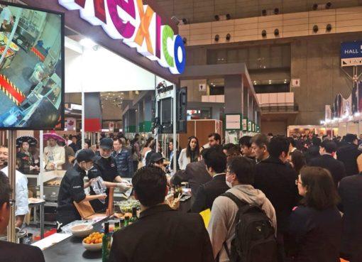 Sector agroalimentario de Guanajuato entrará a nuevos mercados internacionales