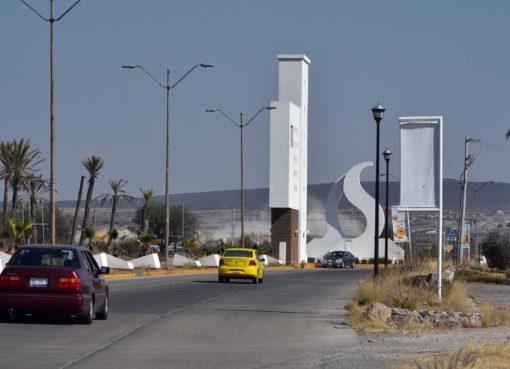 Ayuntamiento de Apaseo el Grande omiso ante temas ambientales