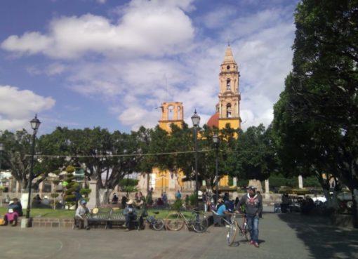 Funcionarias de Juventino no participarán activamente en el paro nacional del 9/03