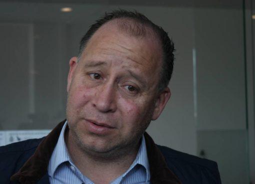 Pide legislador del PES no politizar manifestaciones de mujeres