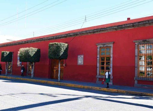 Instituto Municipal de Cultura, Arte y Recreación de Irapuato ofrecerá talleres virtuales a través de Facebook