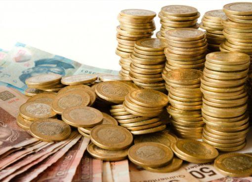 León destina 50 mdp por estragos económicos de la contingencia sanitaria por el Covid-19