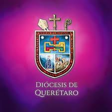 Pide diócesis de Querétaro vivir la fe desde sus hogares