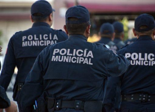 Juventino Rosas no ha cumplido con la homologación de sueldos a policía