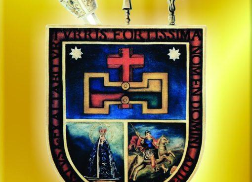 Semana Santa virtual, observa Diócesis de Querétaro este año