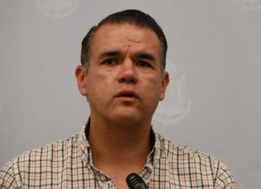 Oposición, electorera en tiempos de crisis, dice legislador queretano por Morena