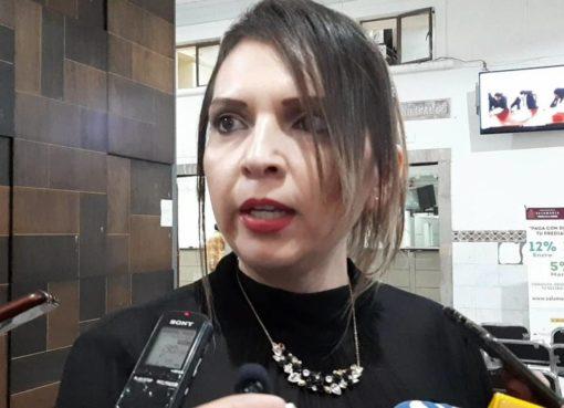Gobierno de Salamanca se reunió con comerciantes de «Centro Seguro» para beneficiar al sector