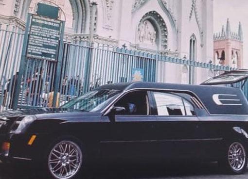 Profeco suspende actividades en siete funerarias de León