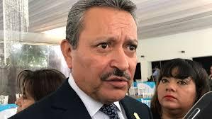 Alcalde de Irapuato reitera que no se abrirán negocios no escenciales