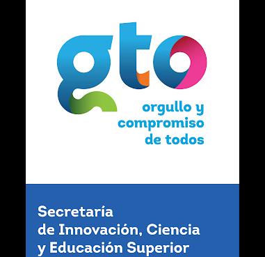 Presenta SICES Programa de Digitalización Guanajuato para incrementar la inclusión digital en Guanajuato