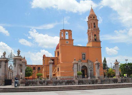 Pandemia ocasiona un 20 % de despidos en empresas de Juventino Rosas