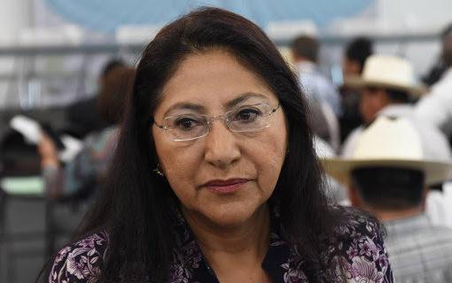 Medidas represivas del gobierno de Querétaro afectan economía de ciudadanos