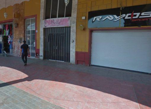 Reabrirán comercios no esenciales el 31 de mayo en Cortazar