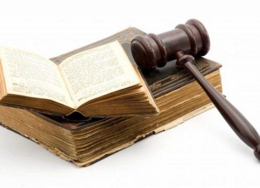 Esperan publicación de reformas al Código Penal de Querétaro en diario oficial