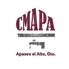 CMAPA instala 460 metros de tubería de agua en comunidad de Apaseo el Grande