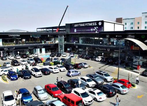 Negocios de Querétaro se niegan a pagar rentas o piden descuentos