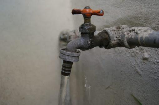 JUMAPAC emite recomendaciones para ahorro de agua en Cortazar