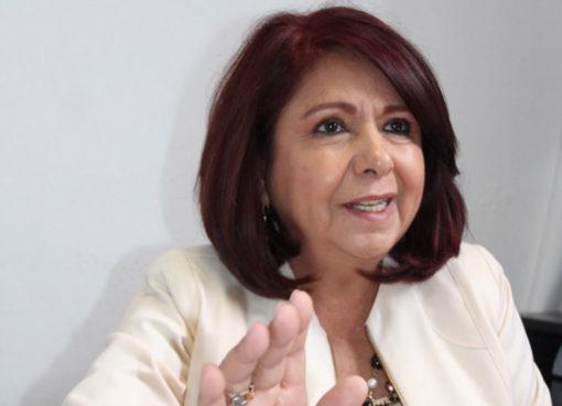 Gobierno de Irapuato e iniciativa Privada trabajarán para aplicar pruebas de Covid-19 a trabajadores en las empresas