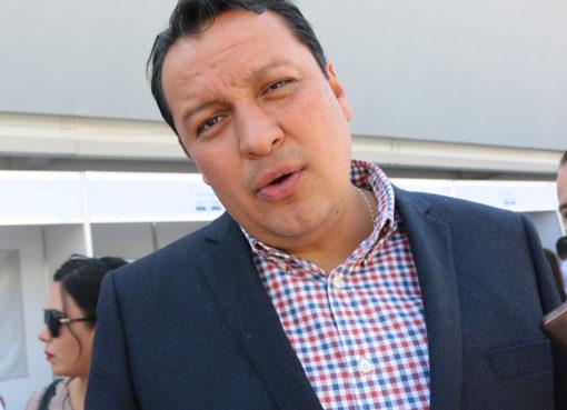 Guanajuatenses deben ser solidarios cumpliendo con las medidas de sanidad e higiene: SSG