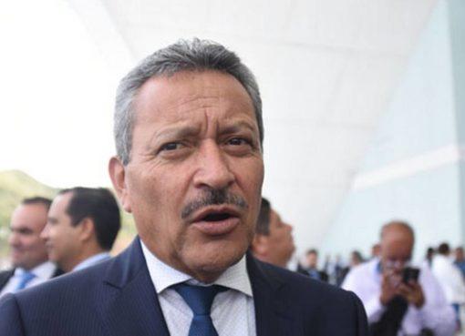Reactivación económica se está dando de manera paulatina: Alcalde de Irapuato