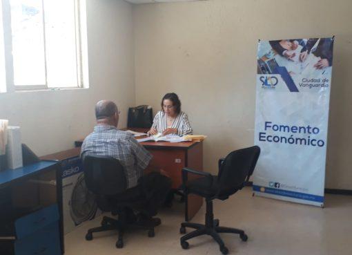 Fomento Económico de Silao cuenta con vacantes disponibles para buscadores de empleo