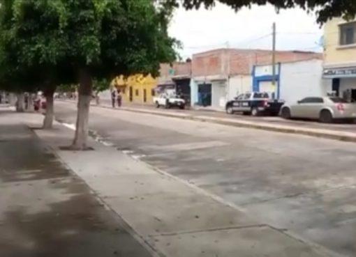 Prolongarán la avenida Insurgentes en Cortazar para conectarla con la UPG