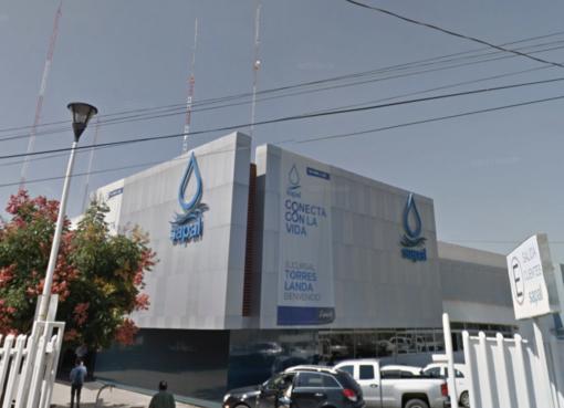 SAPAL se encargará de la operación de la Planta Municipal de Tratamiento de Aguas Residuales y su Módulo de Desbaste de León