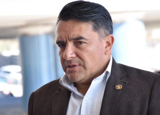 Teoría de Mario Bravo apunta que el homicida del tránsito municipal también ejecutó a hombre  en el restaurante oasis