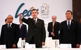 Reprocha estado y municipio a federación desaparición de FORTASEG