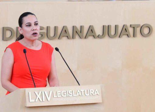 Diputada local de Acción Nacional, Lorena Alfaro García, lamentó que para la Administración federal las actividades agrícolas no sean prioridad dentro sus ajustes