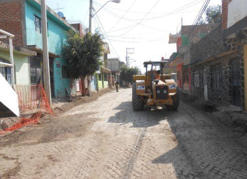 Espera IMUVI generar 600 viviendas en León
