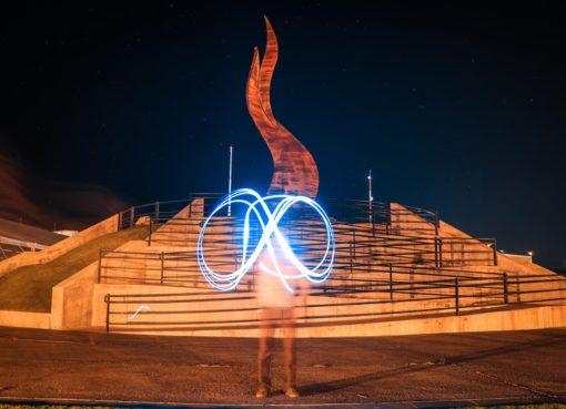 Regresan las «Noches del Bicentenario»  del 14 al 28 de octubre