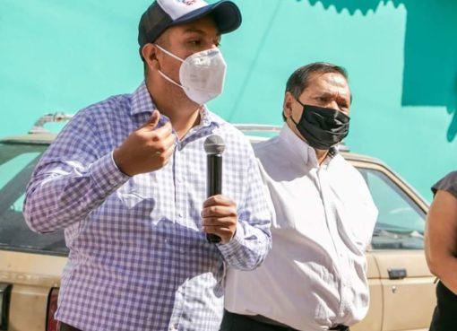 Alcalde de Cortazar no se subir el sueldo pese a recomendación del Congreso Estatal