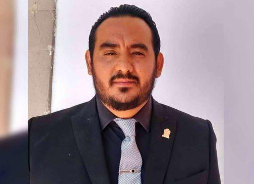 Francisco Murillo es un oportunista: Regidores de Morena