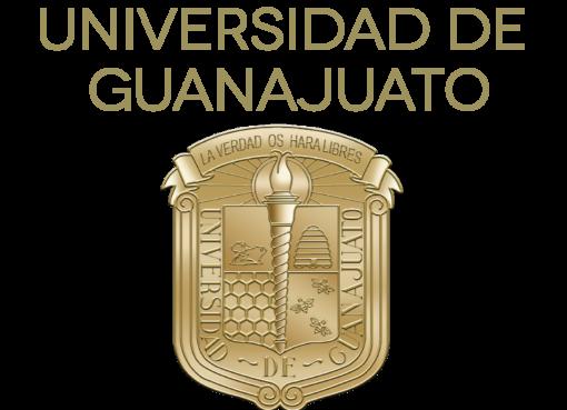 UG campus Irapuato-Salamanca reconoce a alumnos con buen desempeño académico