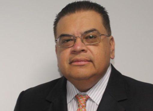 Trabajadores deberán reforzar medidas para terminar con la pandemia: Gonzalo Hernández