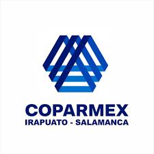 Eliminar outsourcing grave error: Coparmex