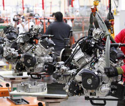 Empleadores mantienen optimismo sobre la recuperación económica: Encuesta INFONAVIT